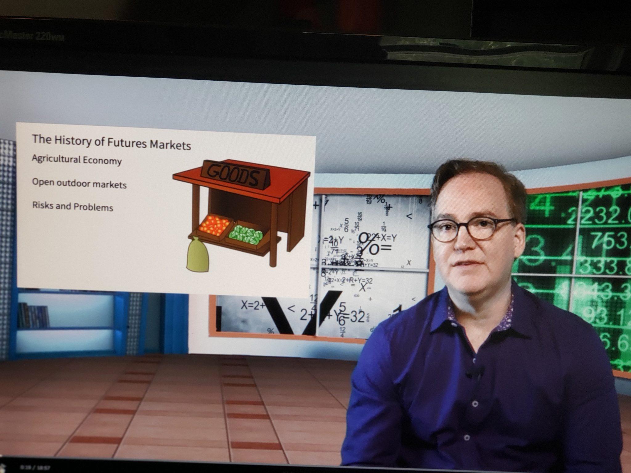 Series 3 Online Video Class