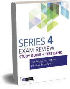 Series 4 Study Guide