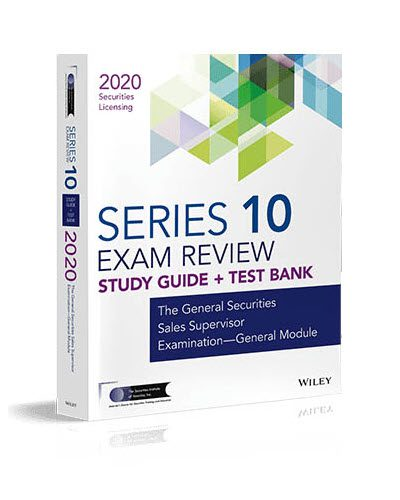 Series 10 Study Material