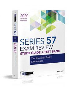 Series 57 Study Material