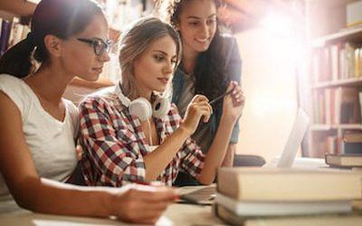 Securities Institute Exam Prep Software