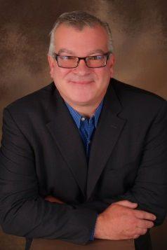 About Securitiesce.com - Jimmy Mistretta
