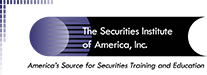 Securities Institute of America